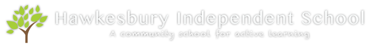 Hawkesbury Independent School
