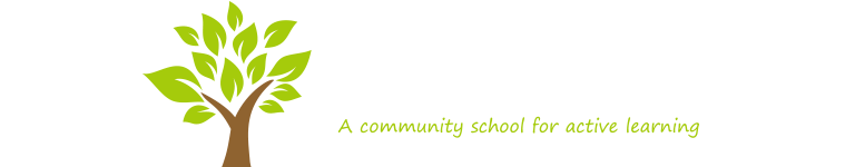 Hawkesbury Independent School Logo
